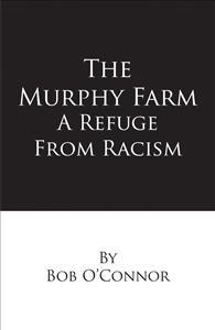 The_murphy_farm.jpg