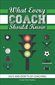 What_Every_Coach_Should_Know.jpg