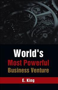 Worlds_Most_Powerful_Business_Venture.jpg