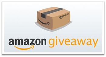 amazon_giveaway_self_publishing