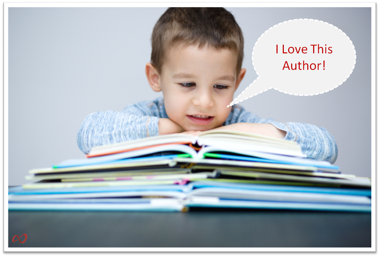 childrens_book_branding