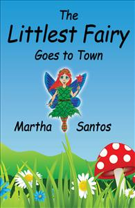 little_fairy.jpg