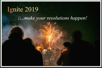 resolutions_2019